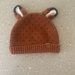 Country Road Beanie